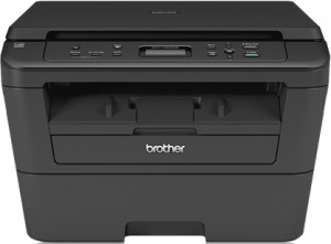 brother-dcpl2520dw-300x221